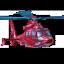Eurochopper