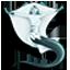 Manta Ray Mermaid