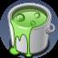Slime Bling