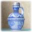 Ultramarine Delftware