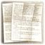 Read Letter