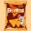 Boritos