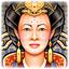 The Wu Zhou Empress