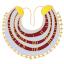 Collar of Itaweret