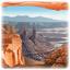 Canyonlands (UT)