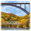 New River Gorge (WV)