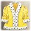 Lead-Tin-Yellow Coat