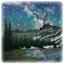 Great Basin (NV)