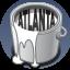 Atlanta Bling