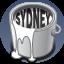 Sydney Bling