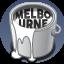 Melbourne Bling