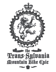 NoTubes Trans-Sylvania Epic Mountain Bike Stage Race