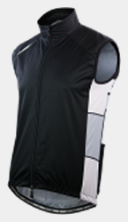 Pactimo Breckenridge Cycling Vest