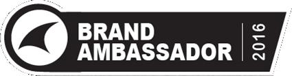 ba-page-logo