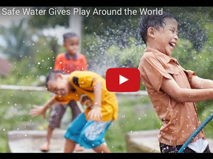 water.org. water gives play