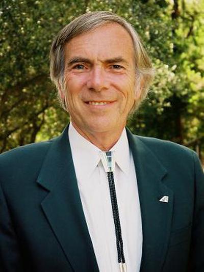 Robert Megginson