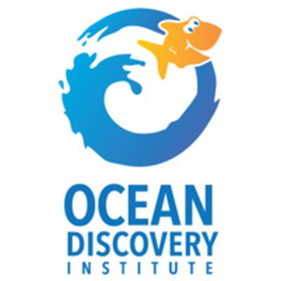 Ocean Discovery Institute