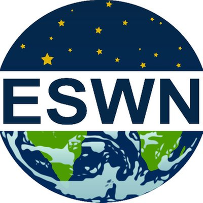 Earth Science Women's Network (ESWN)