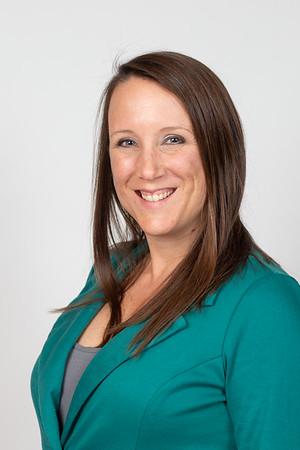Carrie Koenigsberger Portrait Photo