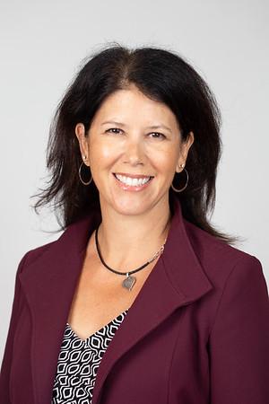 Deborah Nipar Portrait Photo