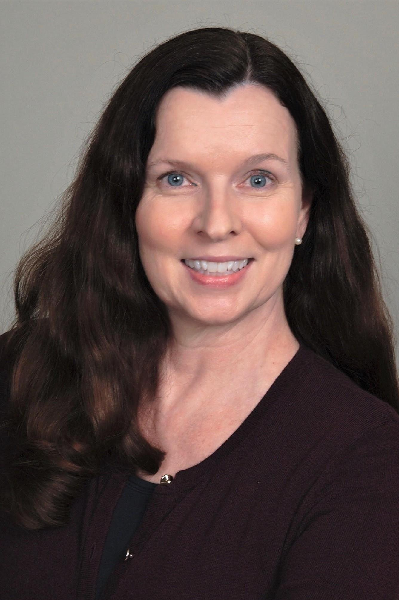 Billie Long Portrait Photo