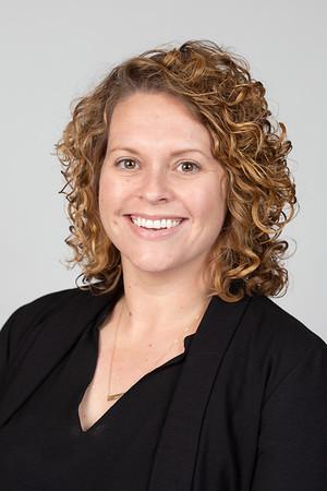 Alison Espinosa Portrait Photo