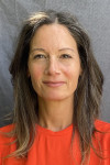 Lisa Houdek Portrait Photo