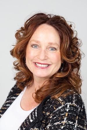 Kristina Krautkremer Portrait Photo