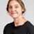 Jennifer A. Schwarz Ballard, Ph.D Portrait Thumbnail