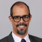Joshua  Villalobos Portrait Photo
