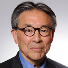John Matsui Portrait Photo