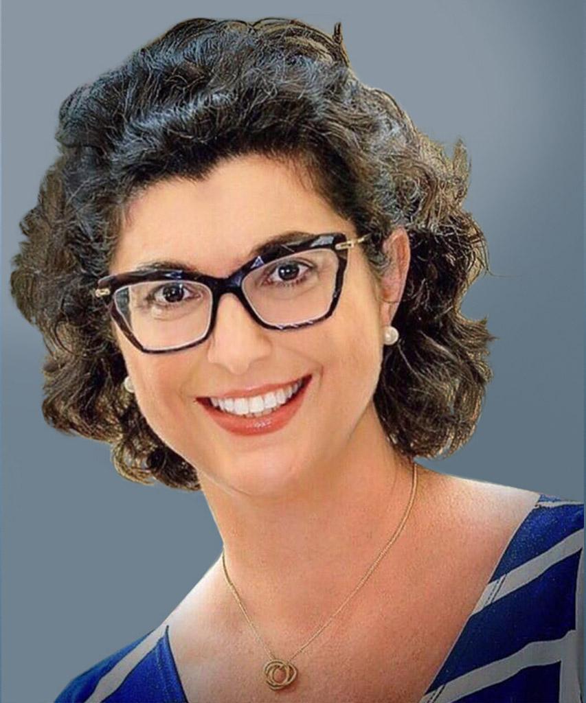 Jo Anna Crago Profile Picture