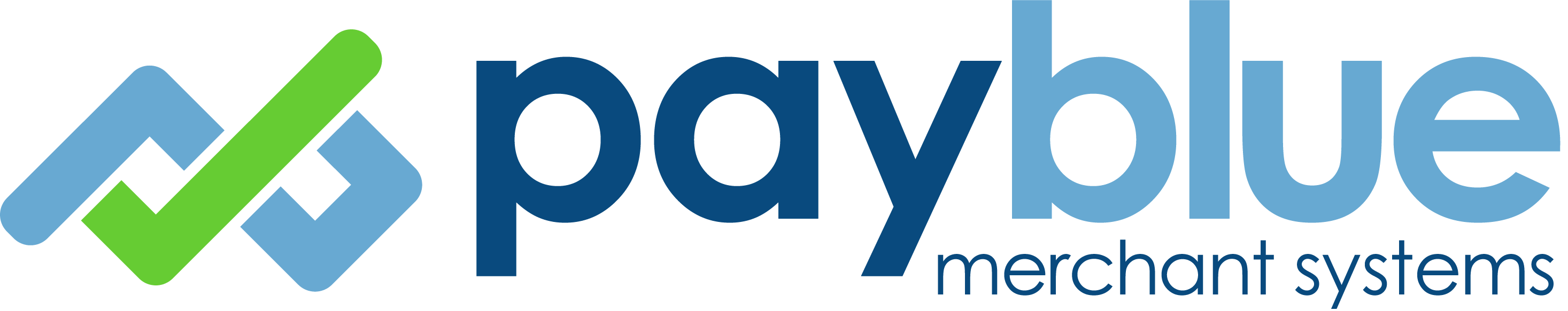 payblue-LOGO