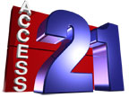 TV-Access-21