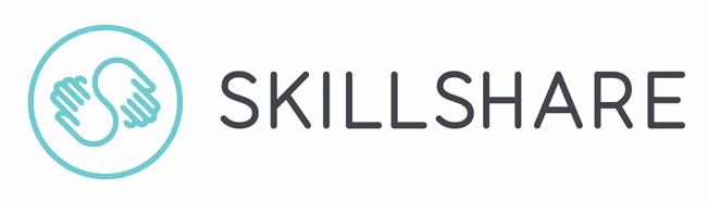 skillsharelogo