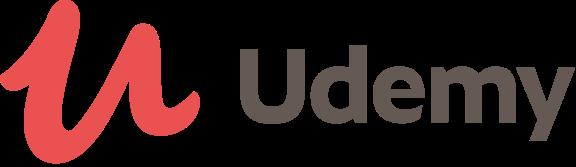 Udemy-logo-coral