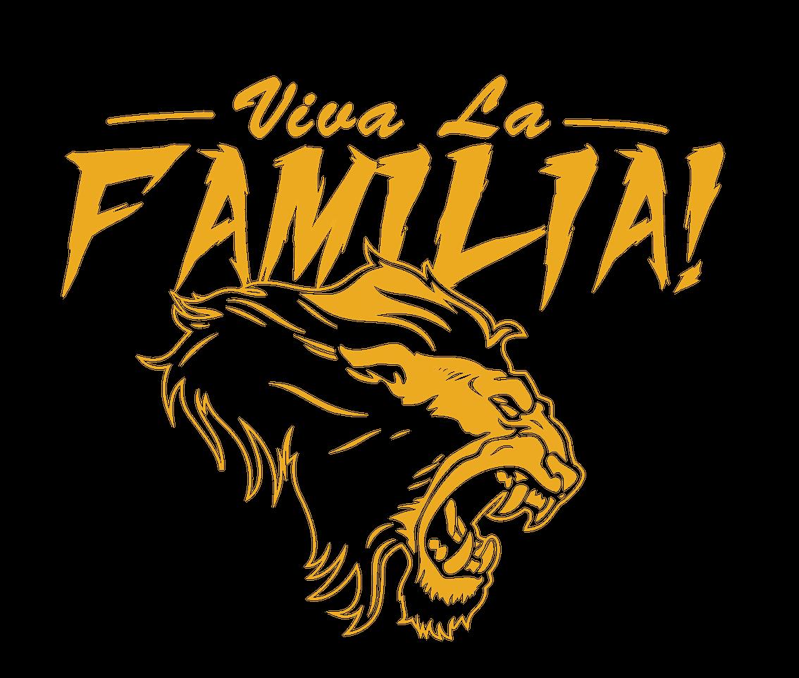 TFW_Worthing_viva_la_familia_2_opt