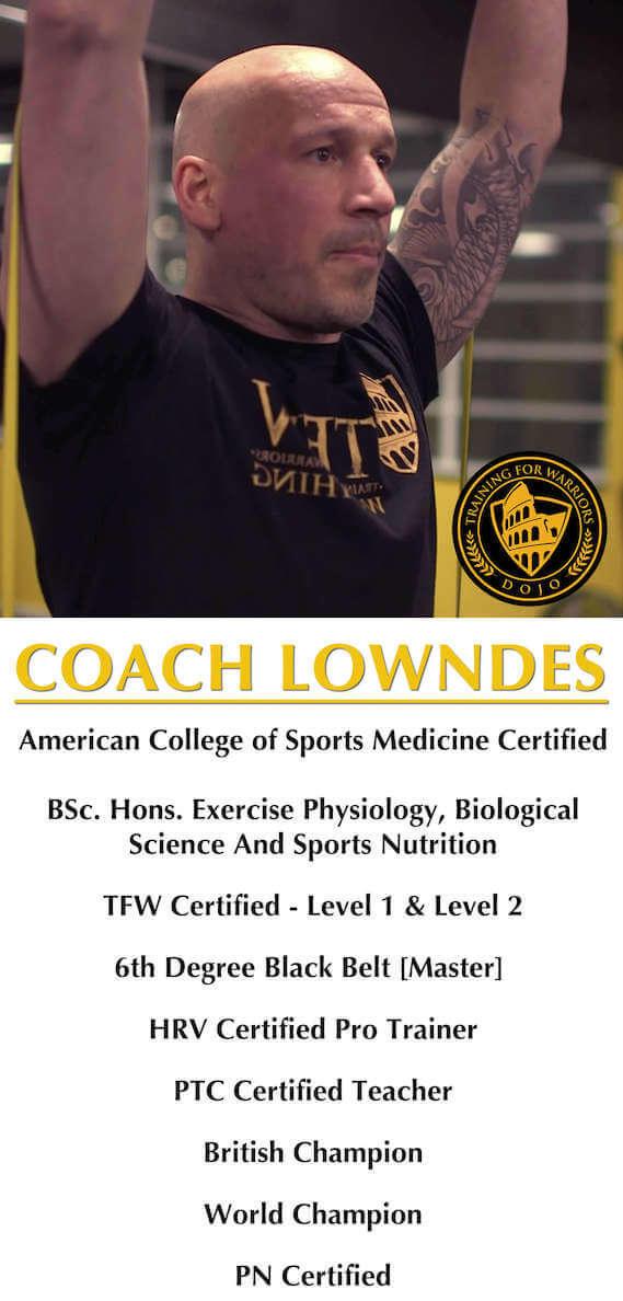 TFW_Worthing_CoachLowndesBio_opt