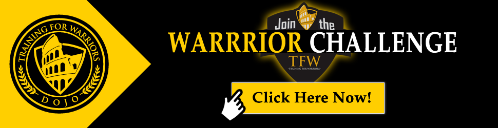 WarriorChallenge_4_970x250.fw_1