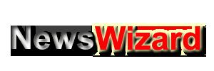 newswizard