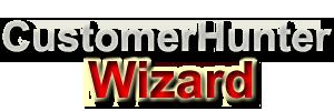 customer-hunter-wizard-head