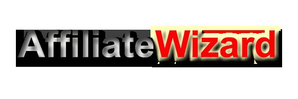 affiliatewizard