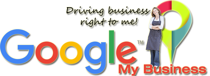 google-smallbusiness