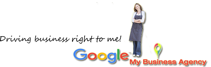 interactive-google-my-business-agency-71
