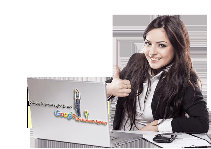 interactive-google-my-business-best