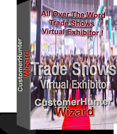 customer-hunter-box-Trade-Show-Virtual-Exhibitor