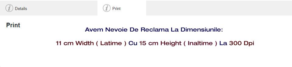 Print-ro-1