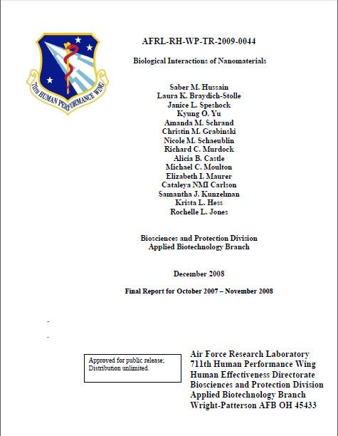 Click For PDF File