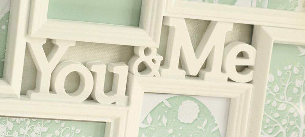 You-and-Me-picture-frame