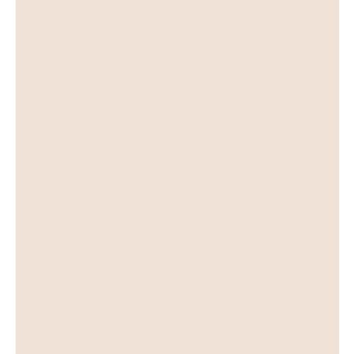 dish-cream-col